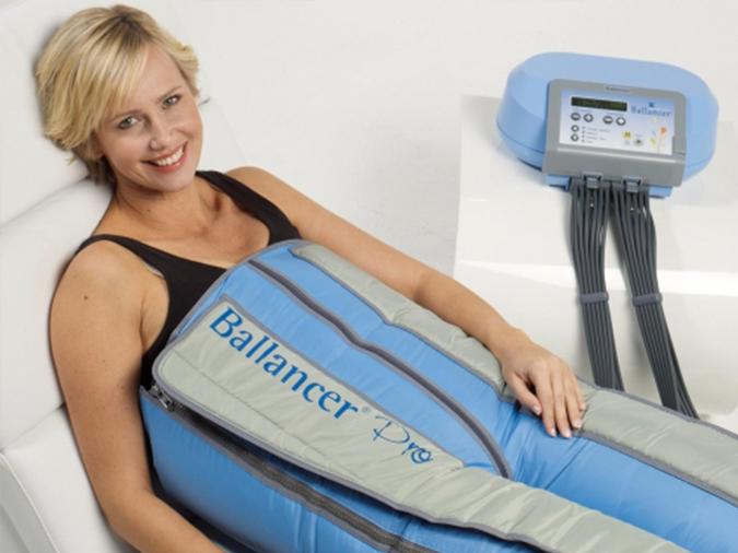 Cellulite Behandlung Erfahrungen